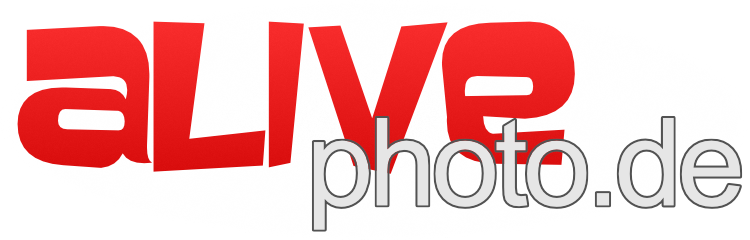 alive-photo.de