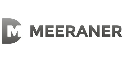 Meeraner Dampfkesselbau GmbH