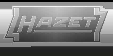 HAZET-WERK - Hermann Zerver GmbH & Co. KG