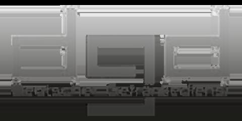 Deutscher Getränkedienst GmbH