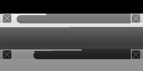 Weinhof / Gästehaus Edgar Hermes