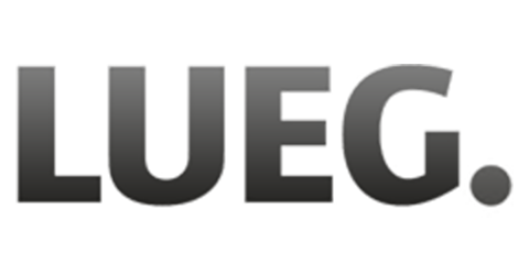 Autohaus Lueg GmbH