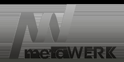 metaWERK Aktiengesellschaft