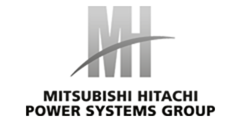 Mitsubishi Hitachi Power Systems Europe, Ltd.
