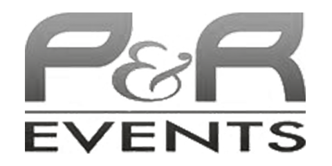 P&R Events