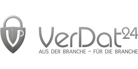 VerDat24