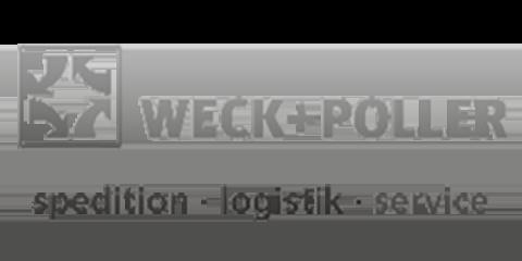 Weck+Poller Holding GmbH